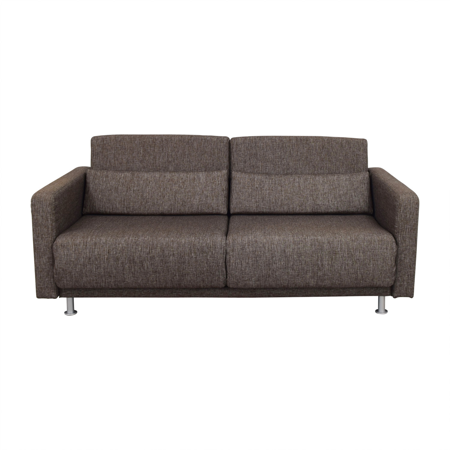 Sofa Outlet Paisley Best Classic Sofas For 500 1000