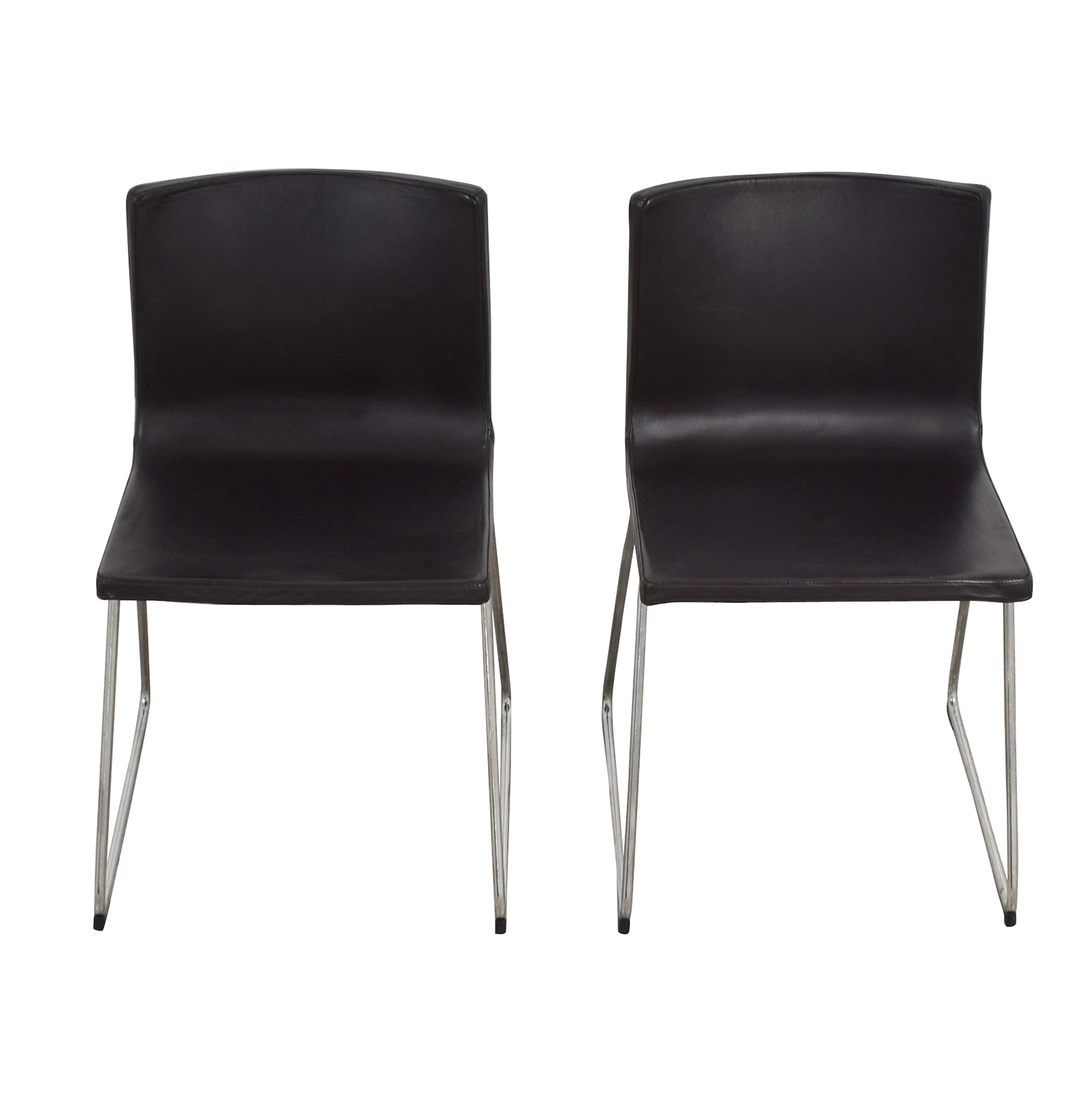 Ikea Black Chair 52 Off Ikea Ikea Black Accent Chairs Chairs