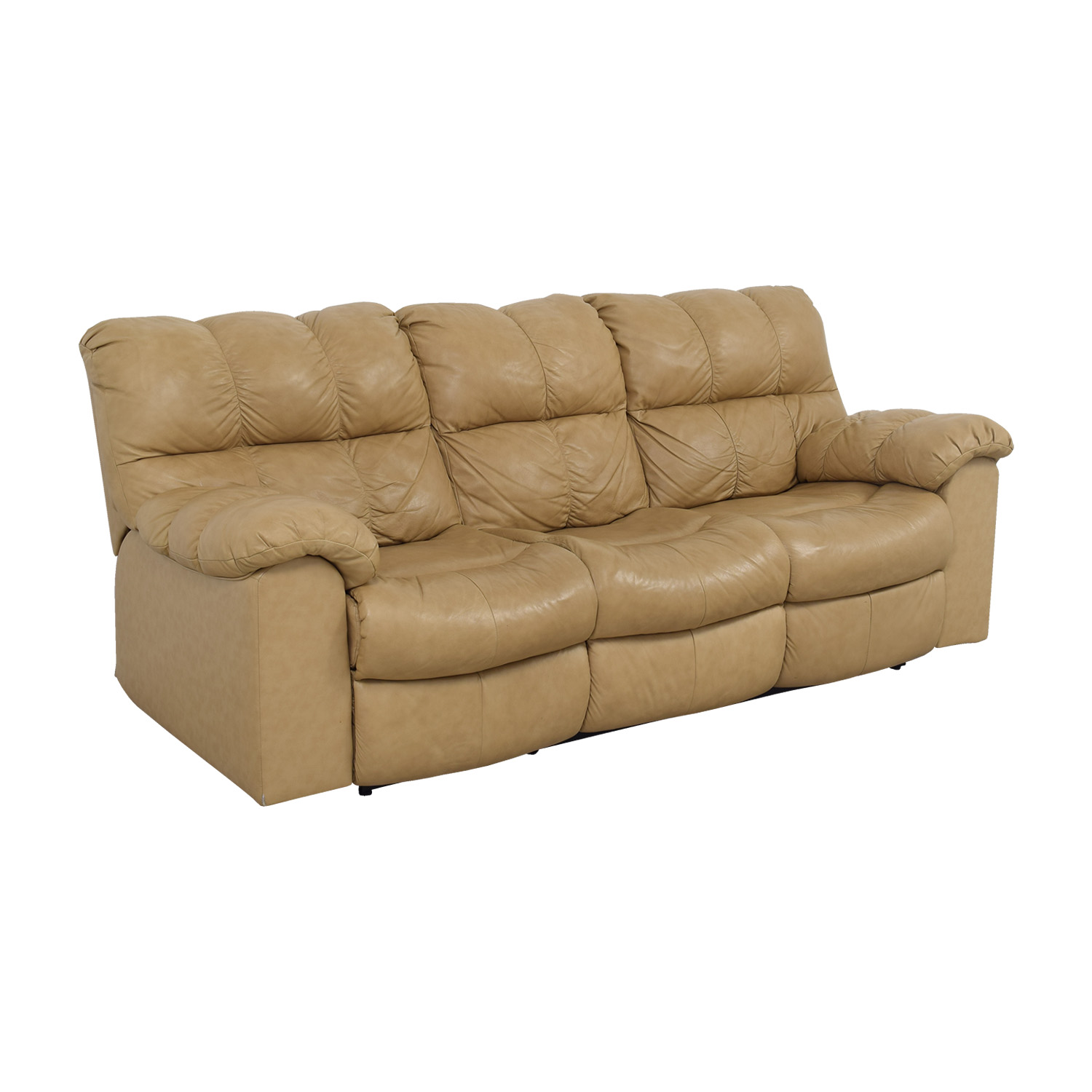 Ashley Signature Design Sofa 84% Off - Ashley Signature Design Ashley Signature Design