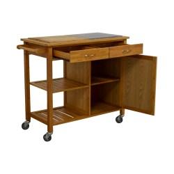 Small Of Kitchen Island Desk