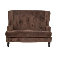High Back Sofa And Loveseat - Frasesdeconquista.com
