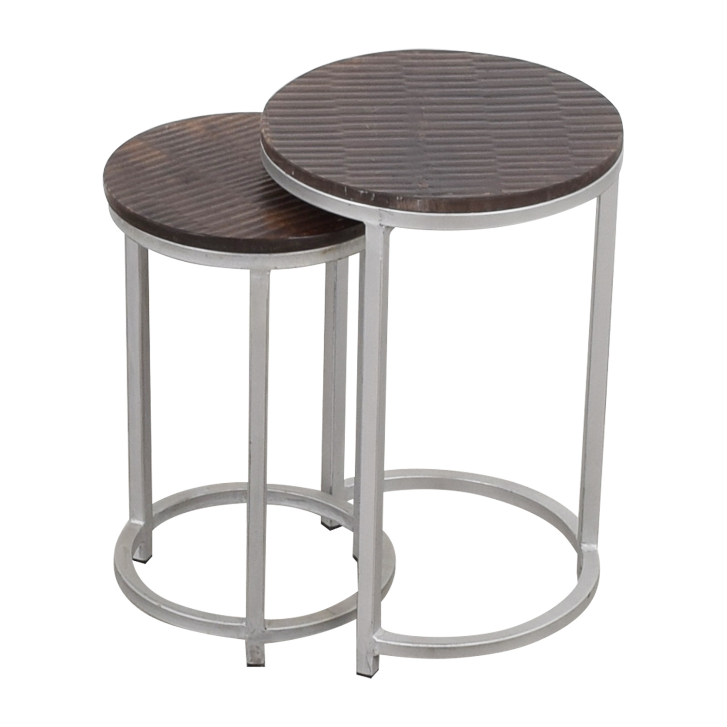 Buy Side Table Tables Used Tables For Sale