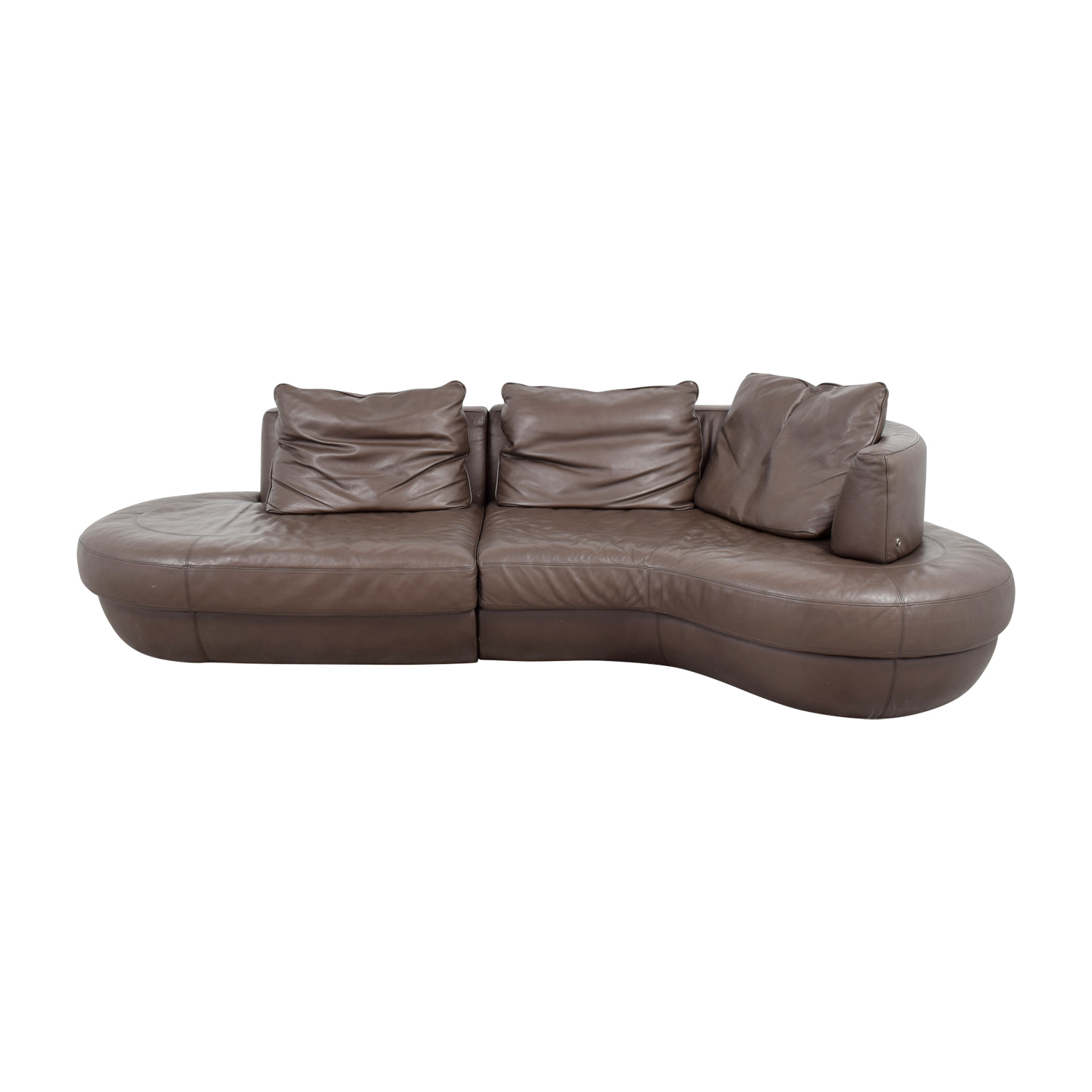 Natuzzi Sofa For Sale Dubai Sectionals Used Sectionals For Sale