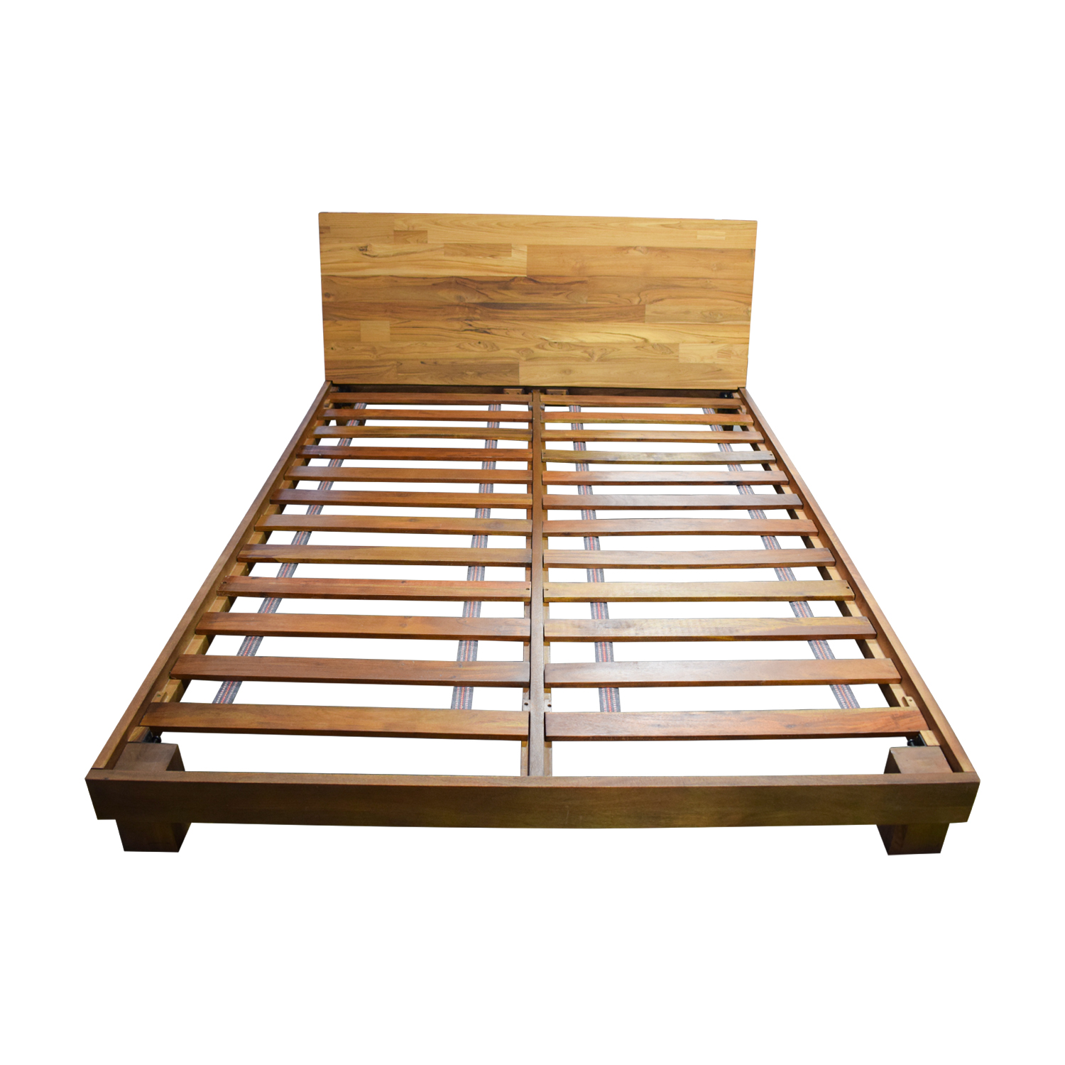 Queen Size Beds For Sale Bed Frames Used Bed Frames For Sale