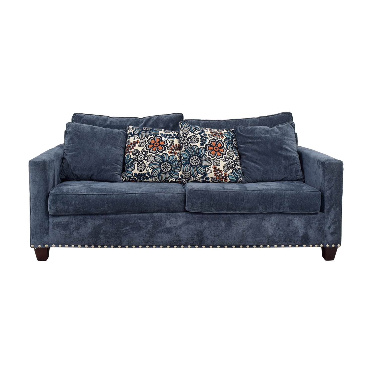 Seats And Sofas Youtube Bobs Furniture Sofas And Loveseats Awesome Home