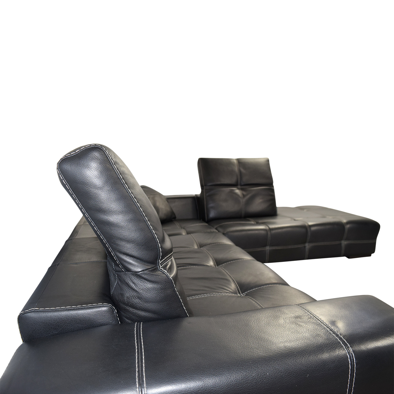 Italian Leather Sofas Natuzzi Natuzzi Italian Leather ...