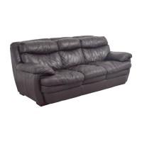 Bobs Furniture Sofas Awesome Bobs Sleeper Sofa Latest ...