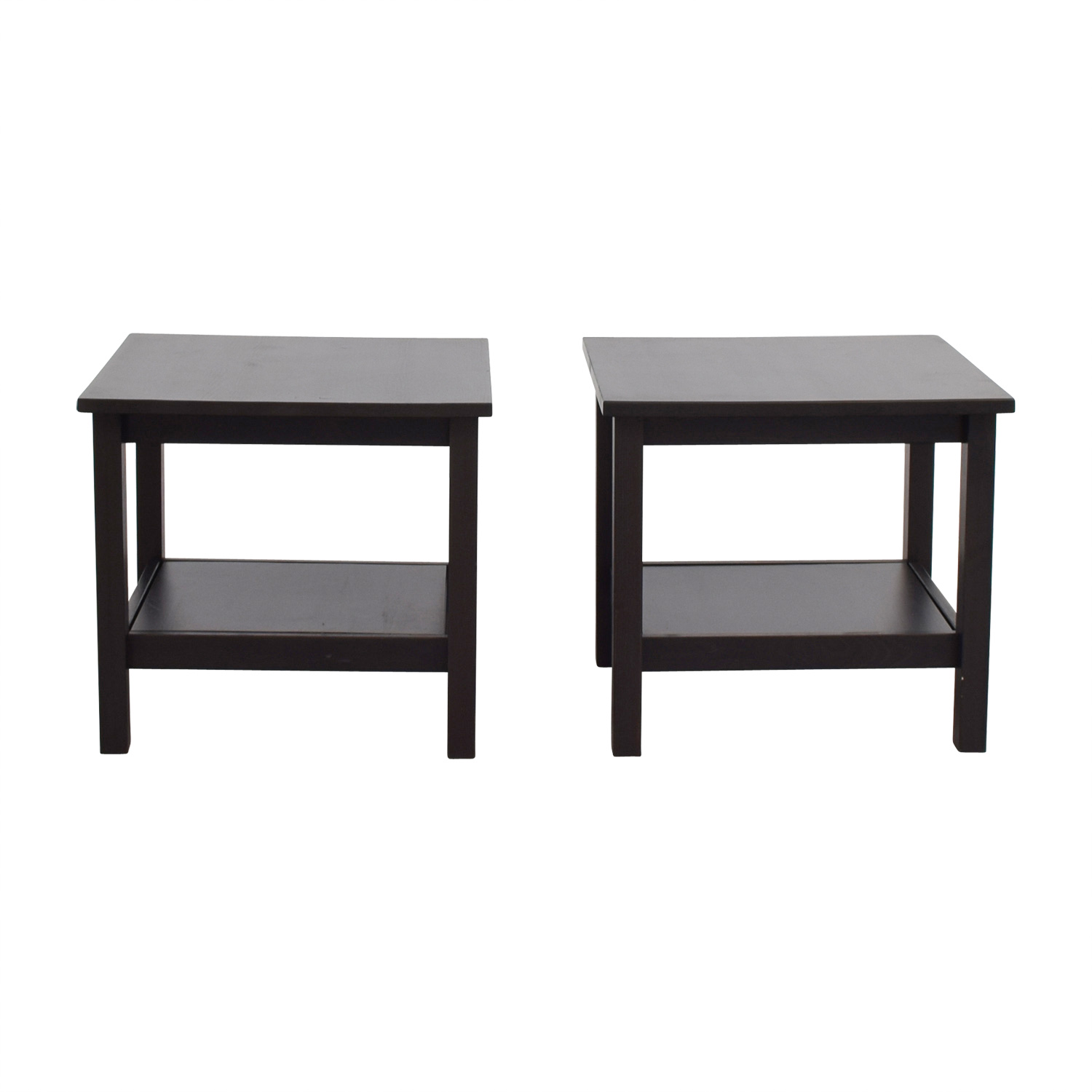 Buy Side Table Accent Tables Used Accent Tables For Sale