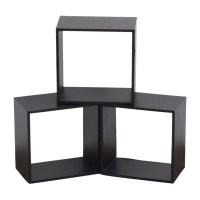 Decorative Wall Box Shelf - Wall Decor Ideas