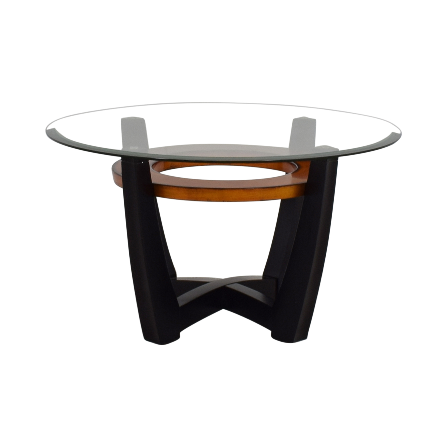 Buy Glass Coffee Table Coffee Tables Used Coffee Tables For Sale