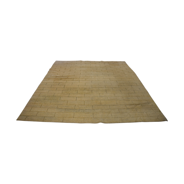 90 Off Abc Home Carpet Abc Home Carpet Handmade