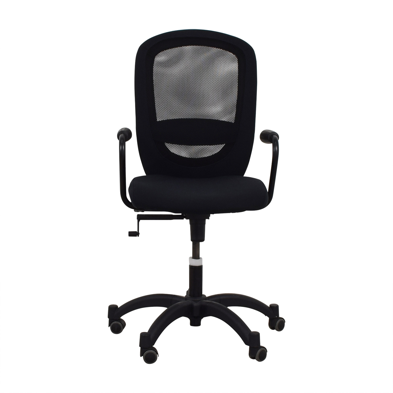 Buy Office Chairs Online Home Office Chairs Used Home Office Chairs For Sale