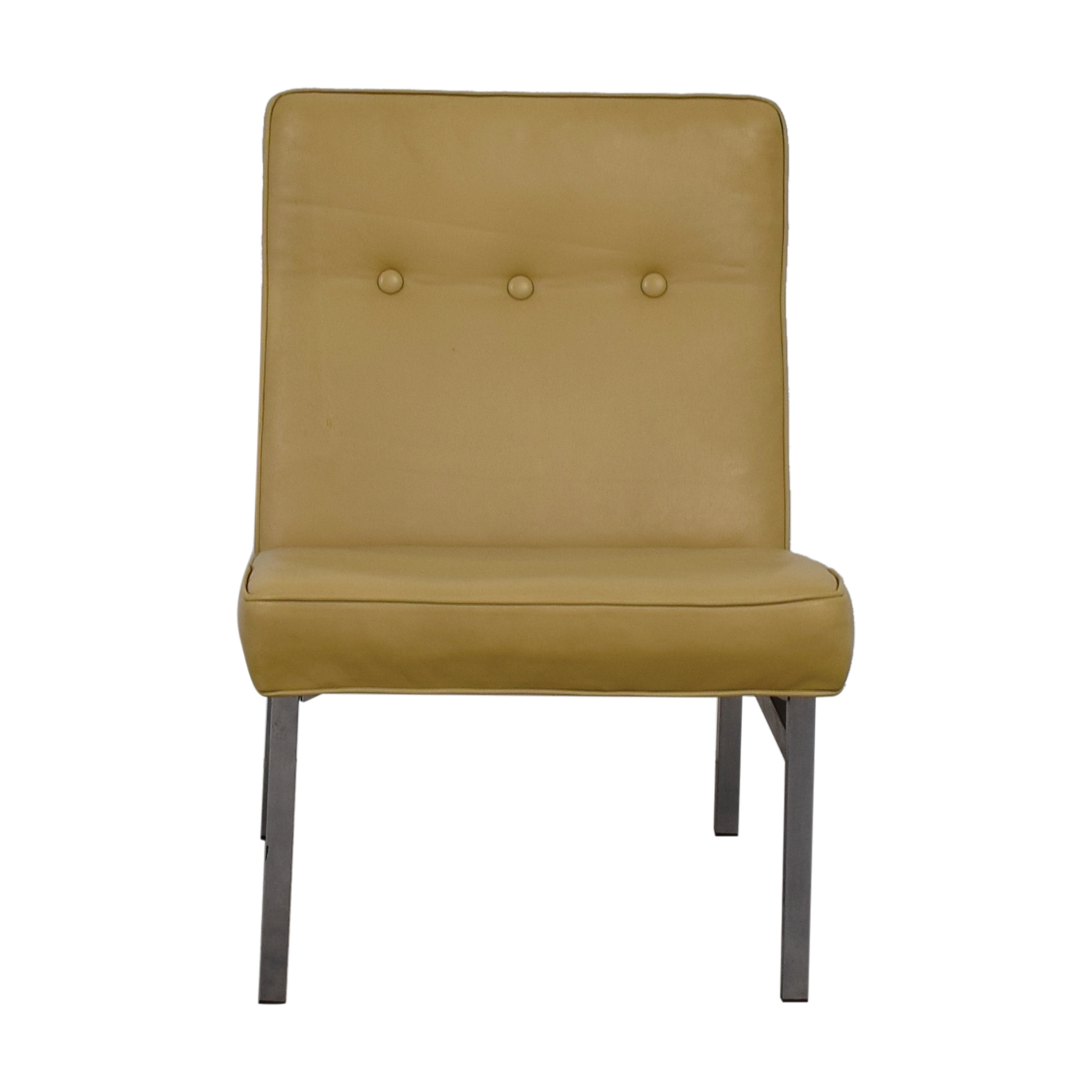 Accent Chairs Prices 69 Off Ikea Ikea Mellby Dogtooth Accent Chair Chairs