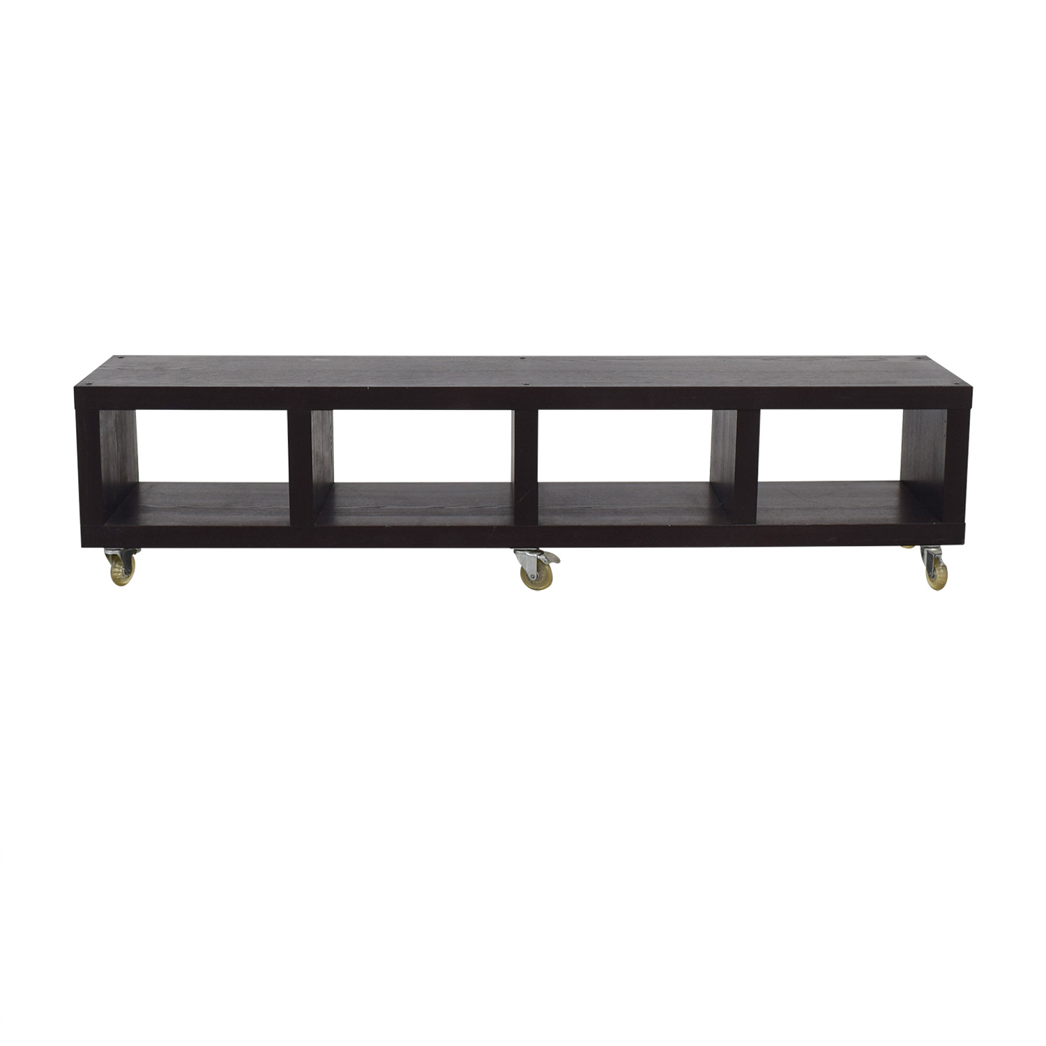 Tv Unit Canada 90 Off Canadian Custom Media Tv Stand Storage