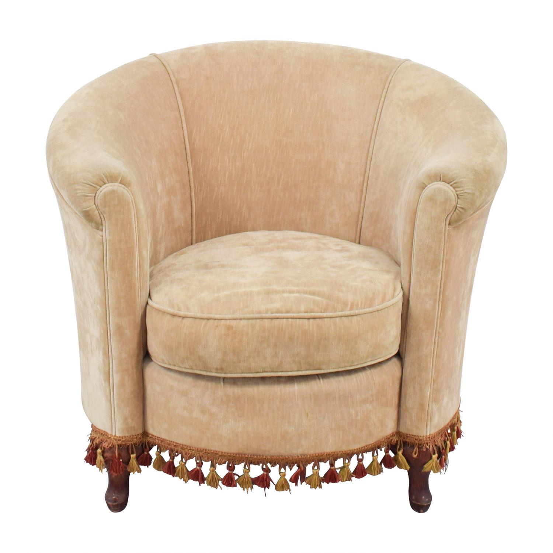 Beau Fullsize Of Huffman Koos Furniture Large Of Huffman Koos Furniture ...