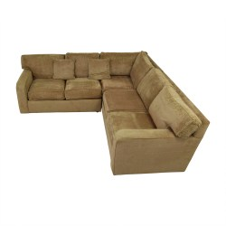 Small Of Ethan Allen Sectional Sofas