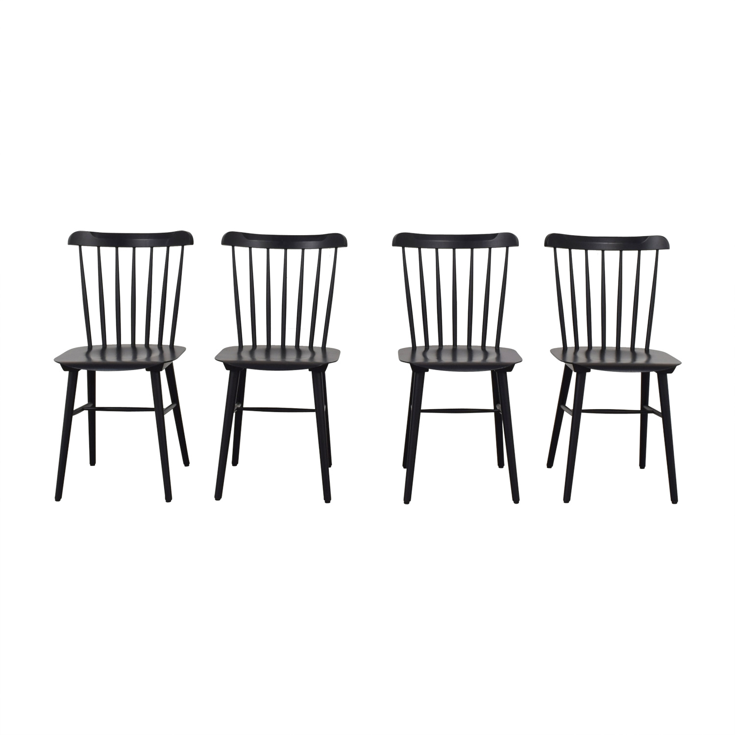 Designer Chairs Used Dining Chairs Used Dining Chairs For Sale