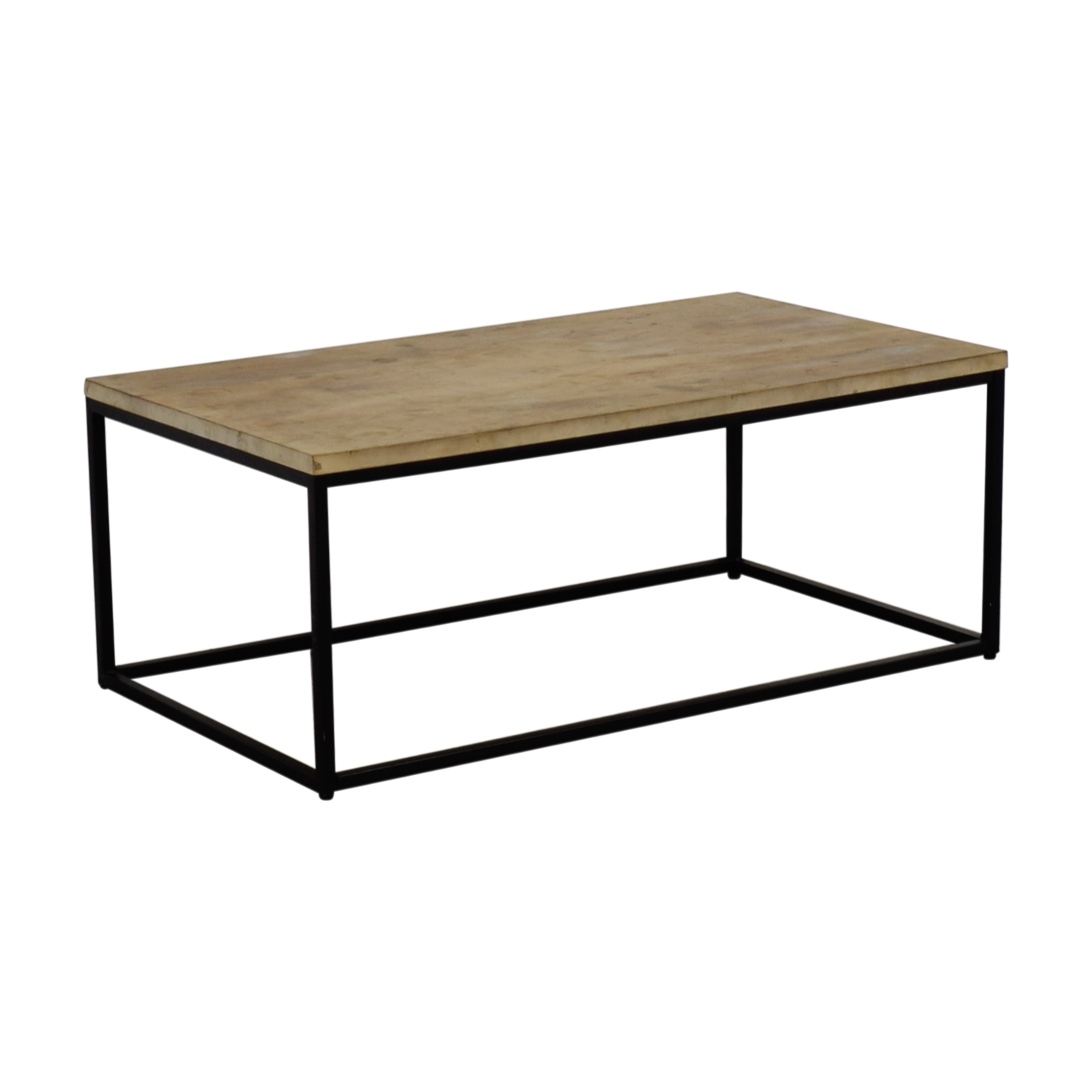 Peaceably West Elm West Elm Box Frame Wooden Coffee Table Coffee Tables Off West Elm West Elm Box Frame Wooden Coffee Table Tables Wooden Coffee Tables Canada Wooden Coffee Tables Designs houzz-02 Wooden Coffee Tables