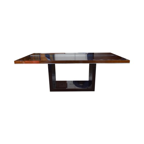 Medium Crop Of Extendable Dining Table