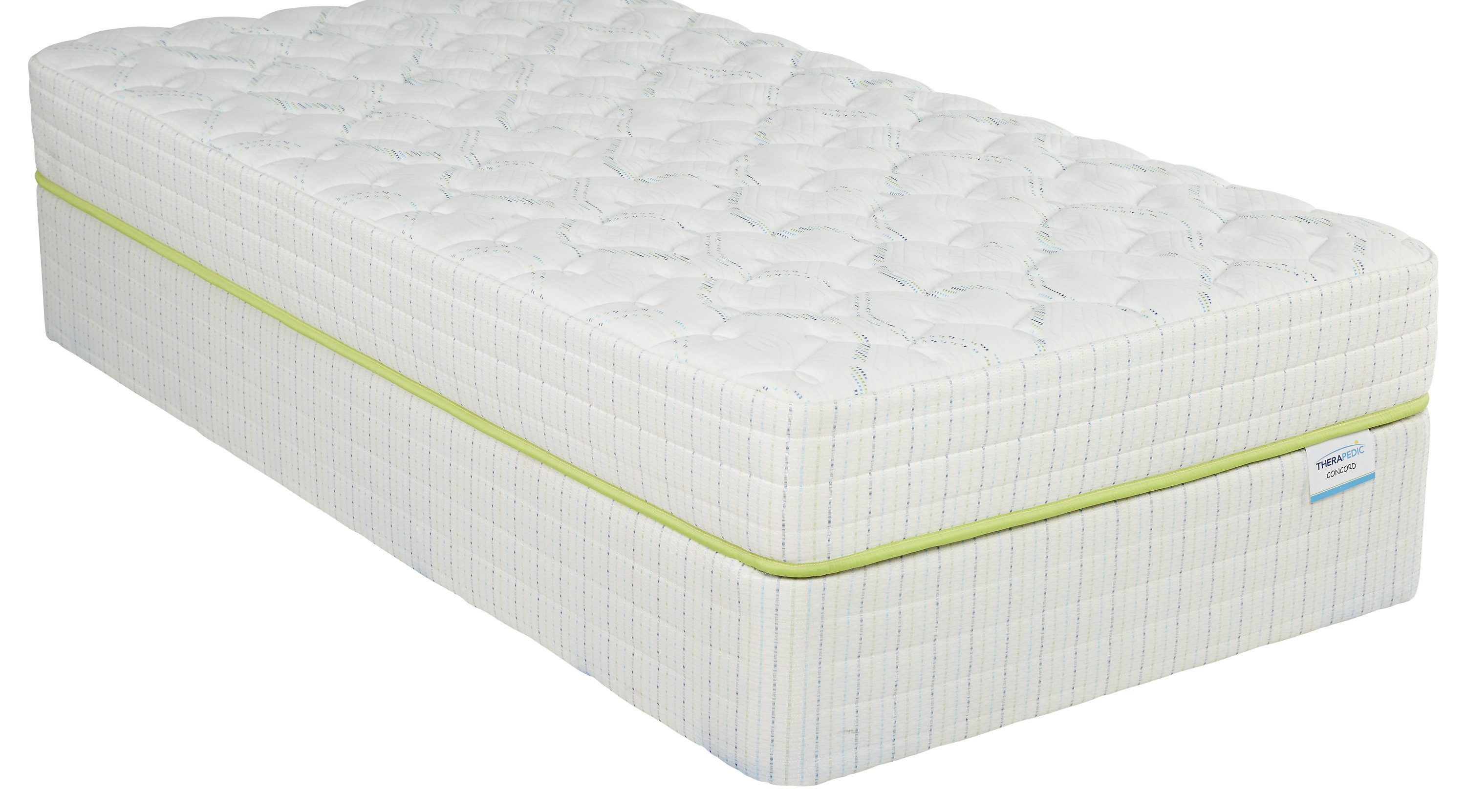 Cheap Twin Mattress And Box Springs Twin Mattress Set Queen Twin Mattress And Boxspring Set Cheap