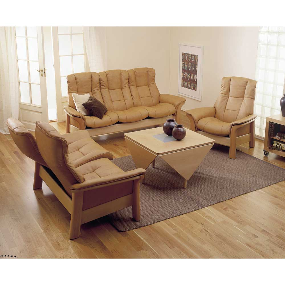 Stressless Sofa Dealers Stressless Windsor Sol By Stressless Rotmans Stressless
