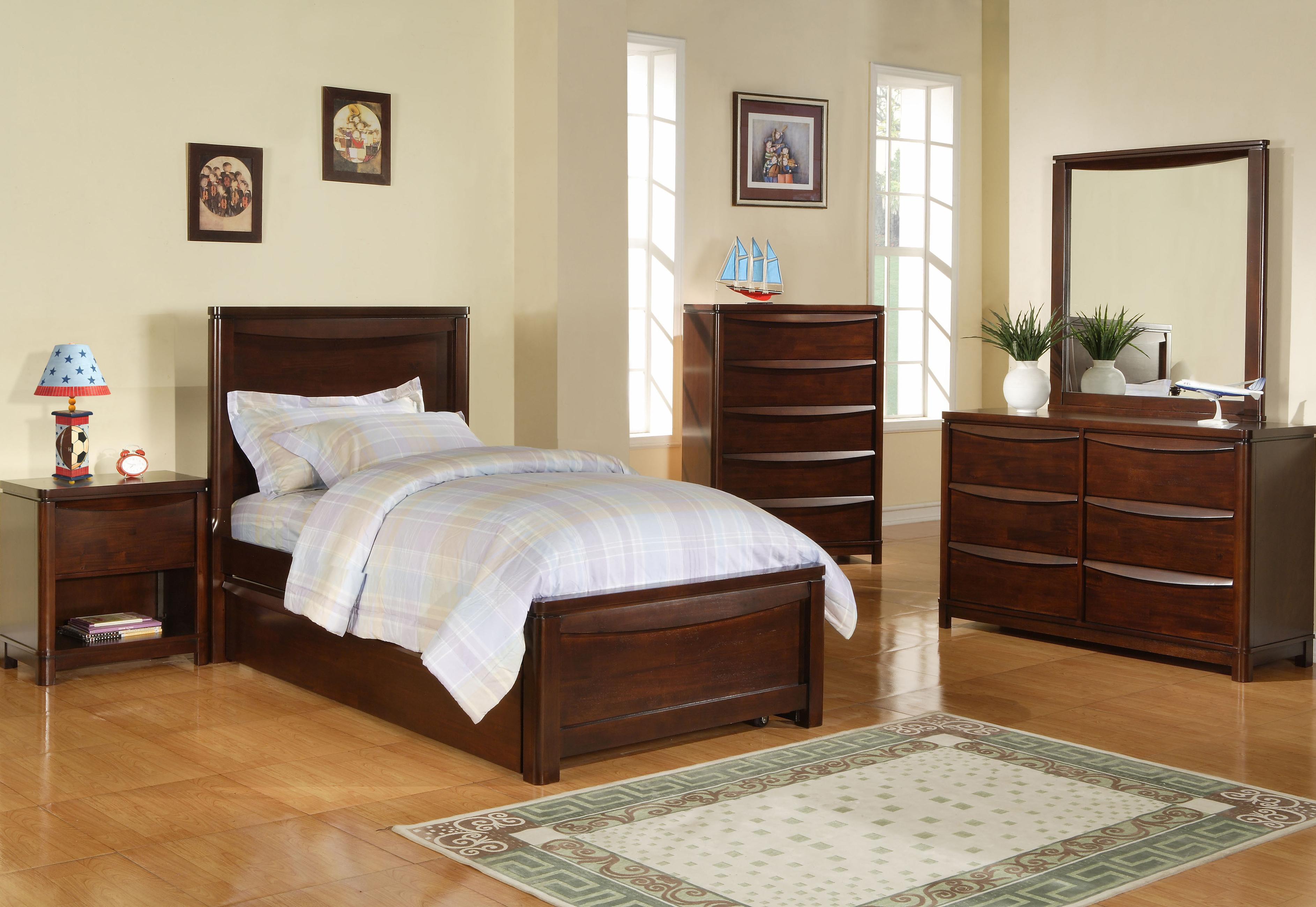 Greenville 2260 By Warehouse M Pilgrim Furniture City Warehouse M Greenville Dealer