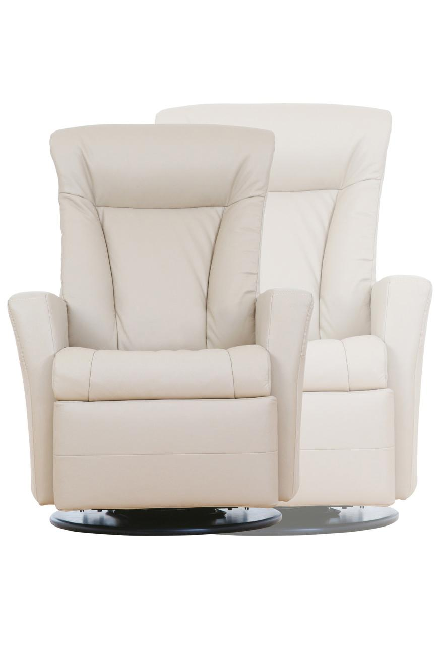 Divani Recliner Chair Divani 225 325 By Img Norway Stoney Creek Furniture Img