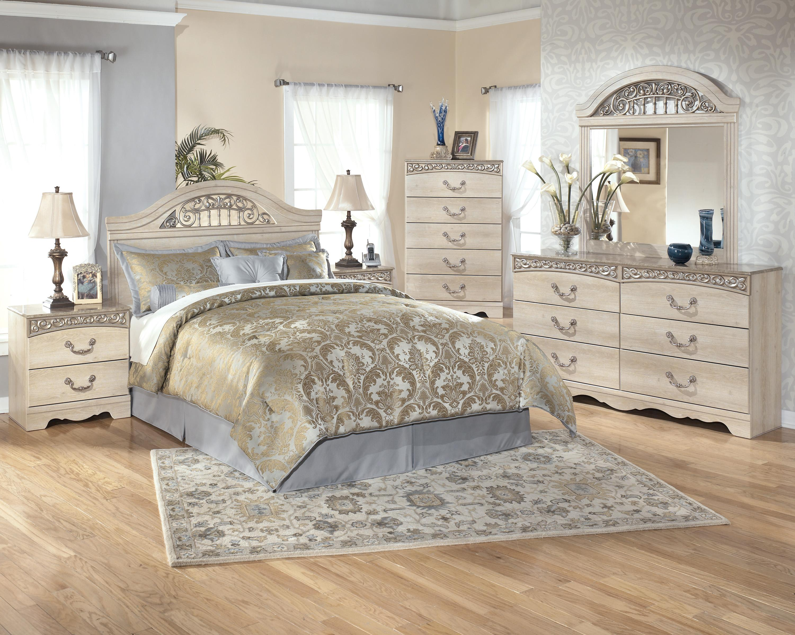 Bedroom Furniture By Signature Design Photos Awesome Ddnspexcel - Ashley bedroom furniture collections