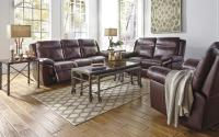 Reclining Living Room Chairs
