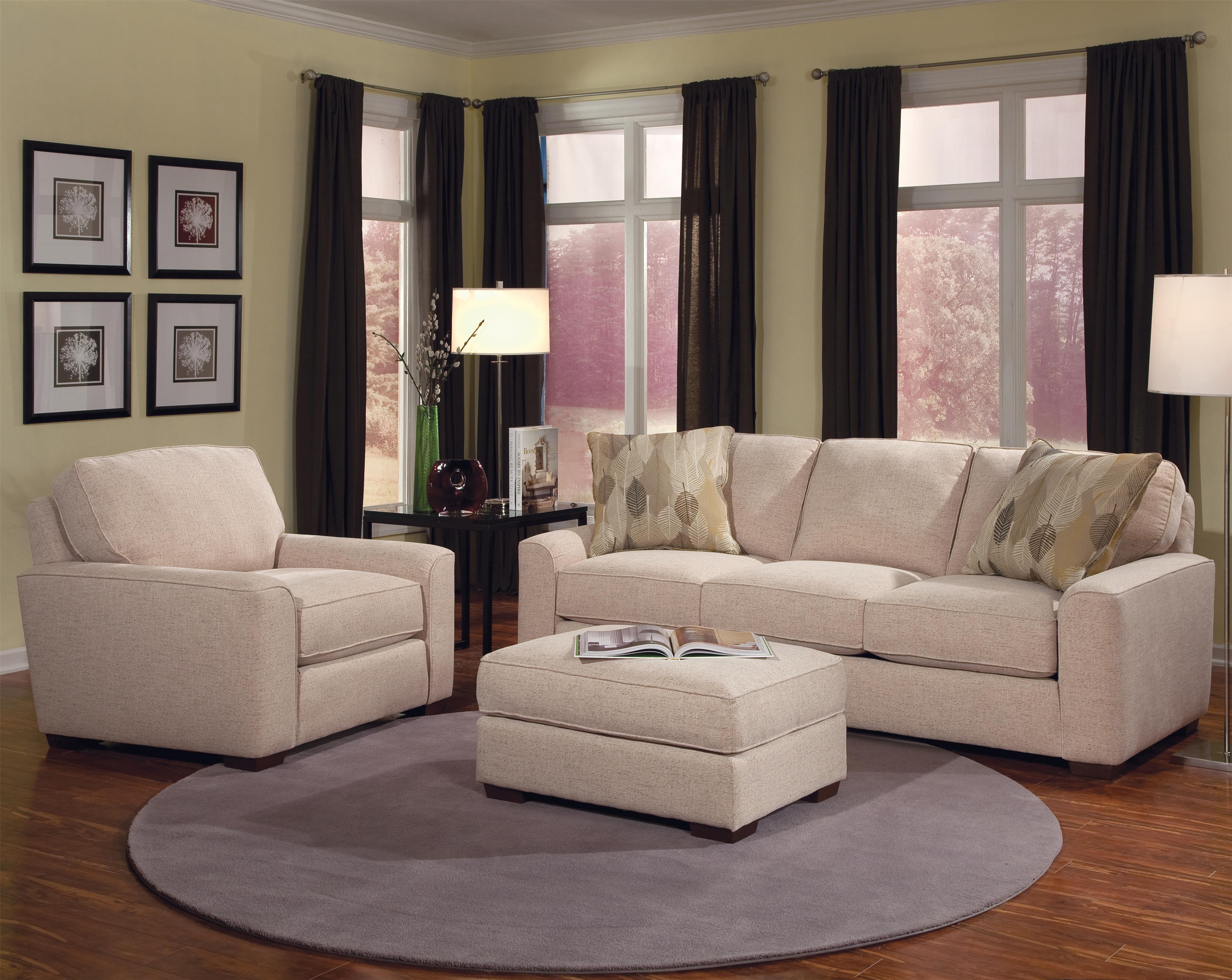 Build Your Own Living Room Adenauart Com Part 45