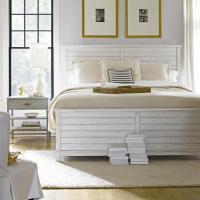 Coastal Living Resort (062-a) by Stanley Furniture - Baer ...