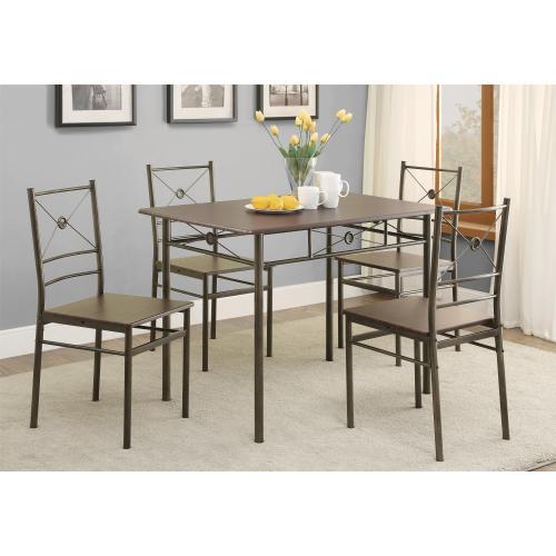 Medium Crop Of Coaster Furniture Reviews