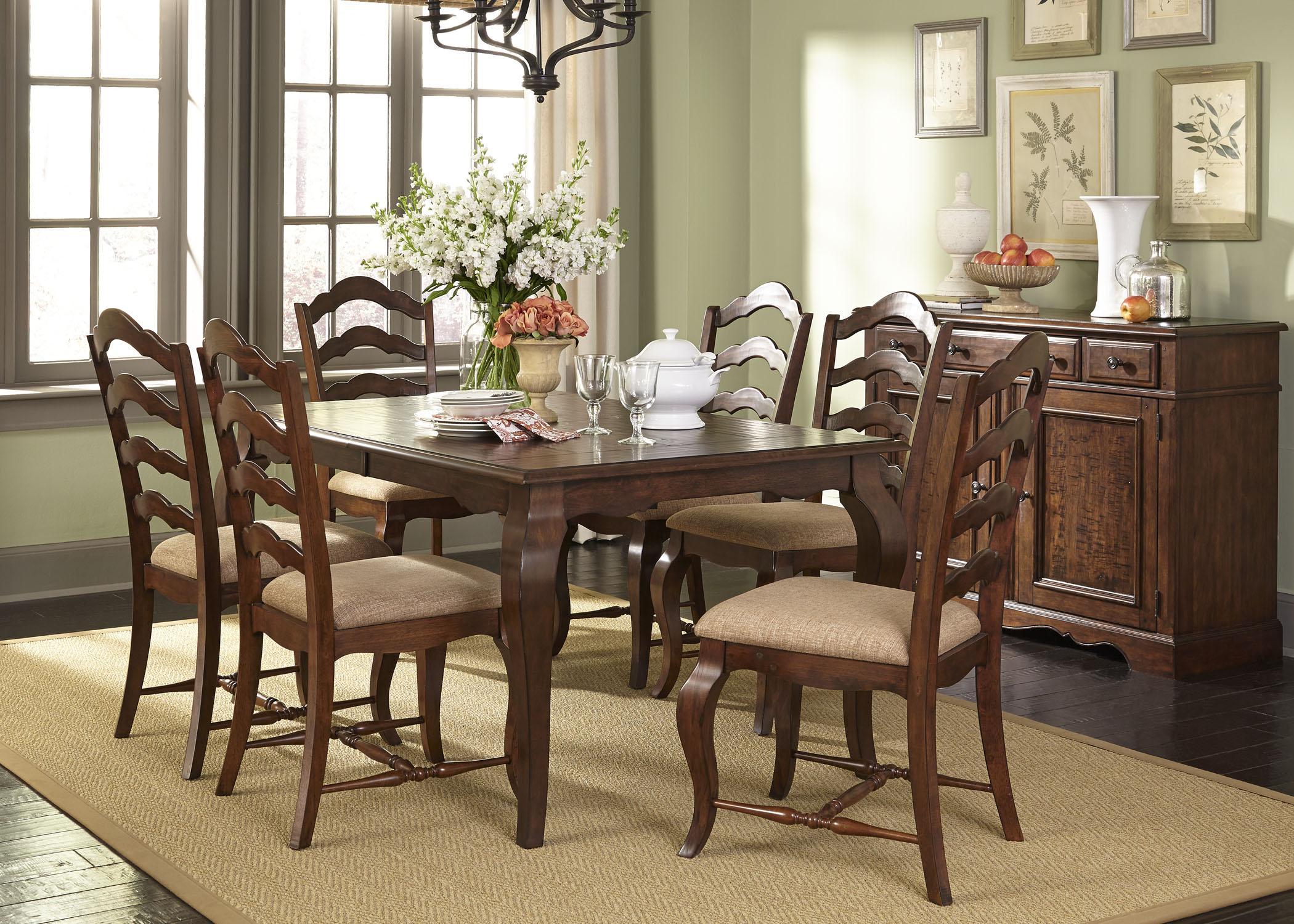 Fullsize Of Woodland Creek Furniture Large Of Woodland Creek Furniture ...