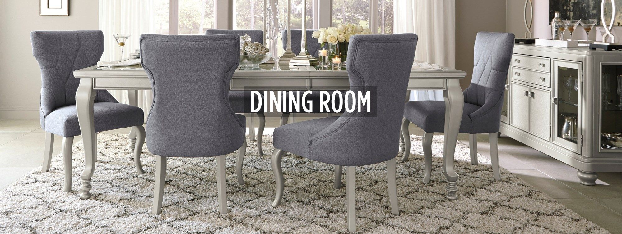 Grey Living Room Furniture Shop Dining Furniture John V Schultz Furniture Erie Meadville