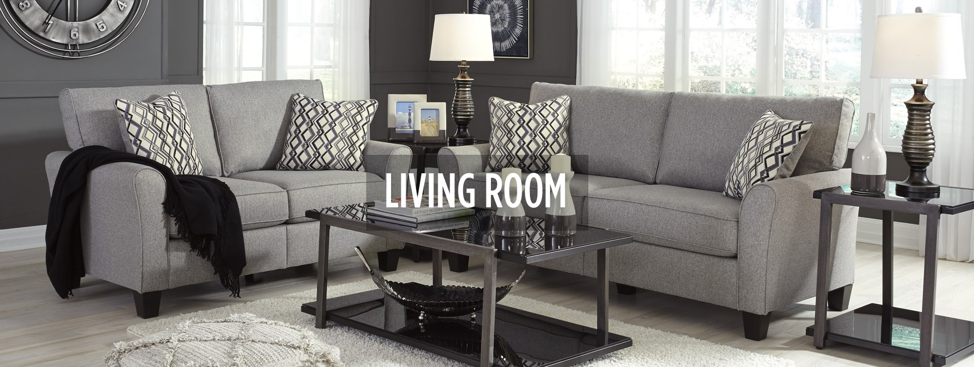 Grey Living Room Furniture Living Room Furniture John V Schultz Furniture Erie Meadville