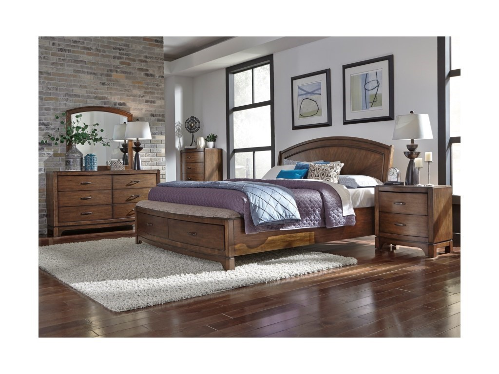 Bed Bedroom Furniture Bedroom Furniture L Fish Indianapolis Greenwood Greenfield