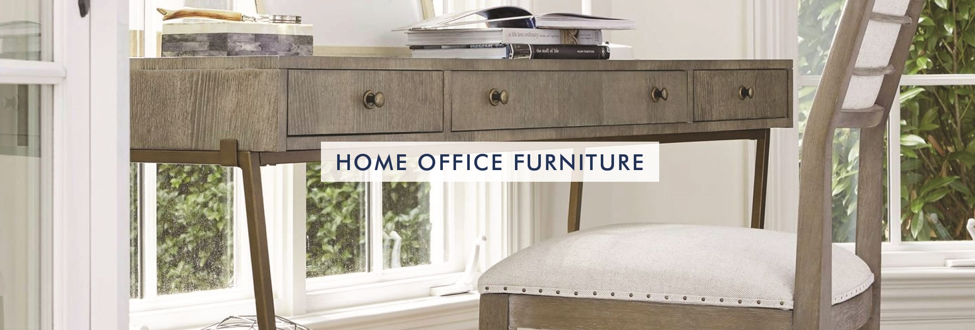 Shop Home Shop Home Office Furniture Beaumont Port Arthur Lake Charles