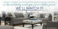 Gardiner Wolf Furniture - Baltimore, Towson, Pasadena, Bel ...