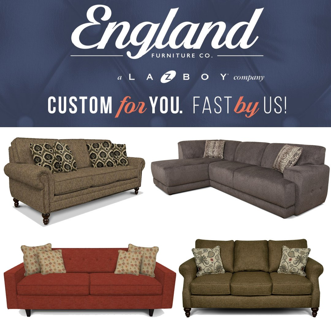 Shop England Furniture Mankato Austin New Ulm Southern Minnesota Rooms And Rest