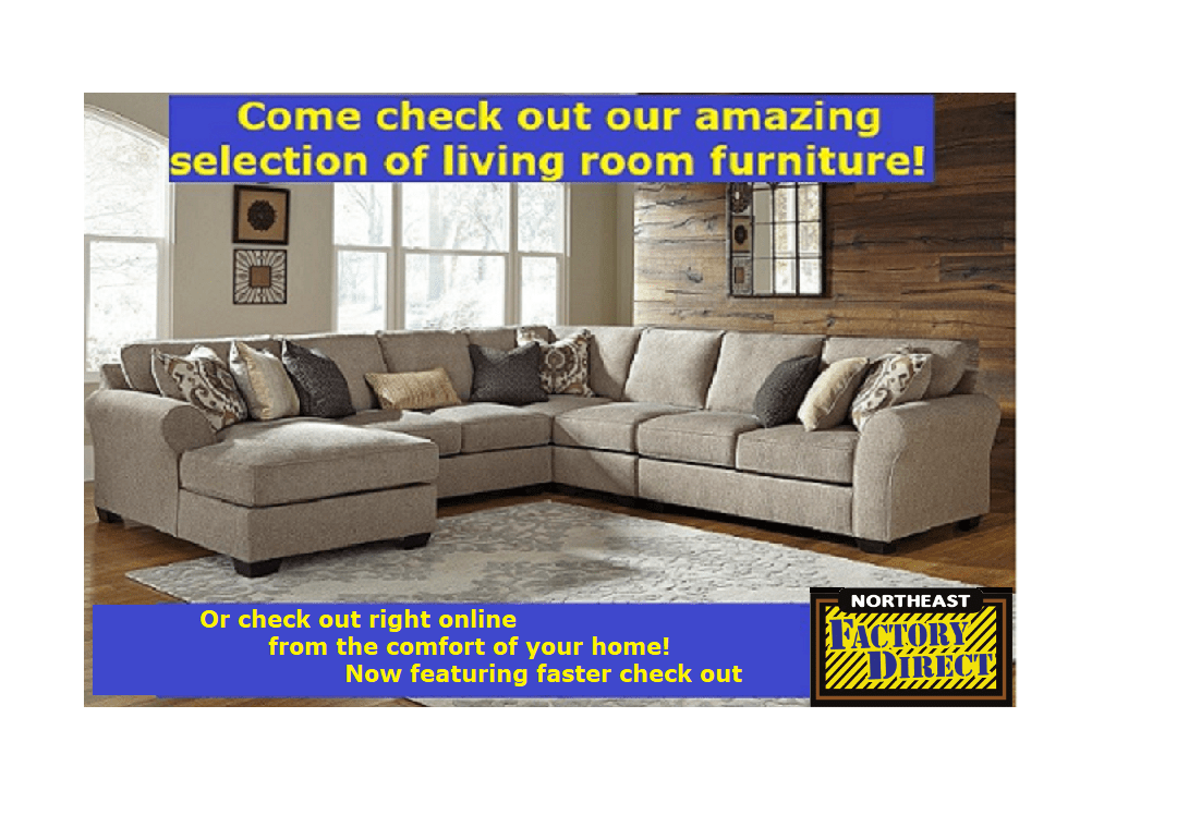 Sofa Express Locations Northeast Factory Direct Cleveland Eastlake Westlake Mentor