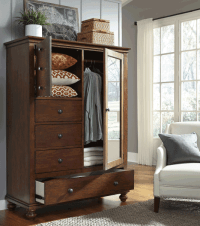 Bedroom Furniture | Morris Home | Dayton, Cincinnati ...