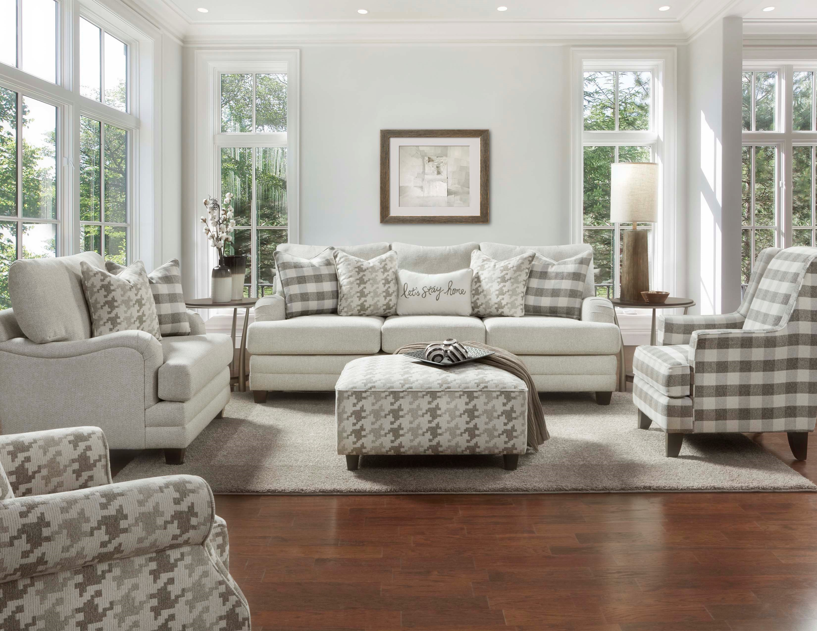 Grey Living Room Furniture Living Room Furniture Virginia Furniture Market Rocky Mount