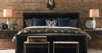 Bedroom Furniture - Stoney Creek Furniture - Toronto ...