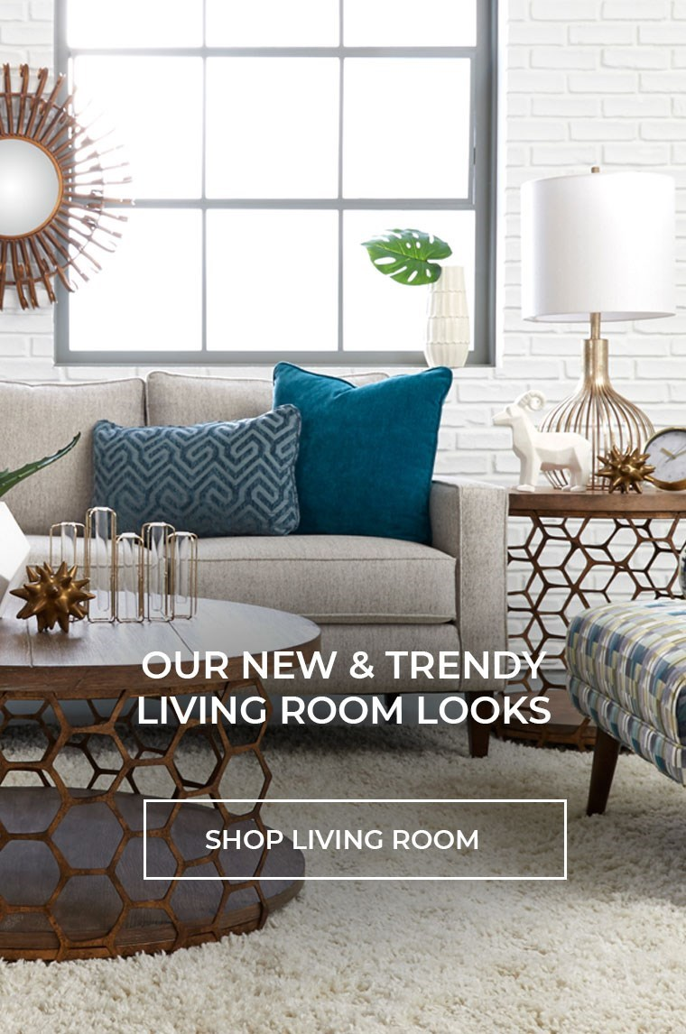 Rooms for Less | Columbus, Reynoldsburg, Upper Arlington, Westerville Ohio Furniture & Mattress Store