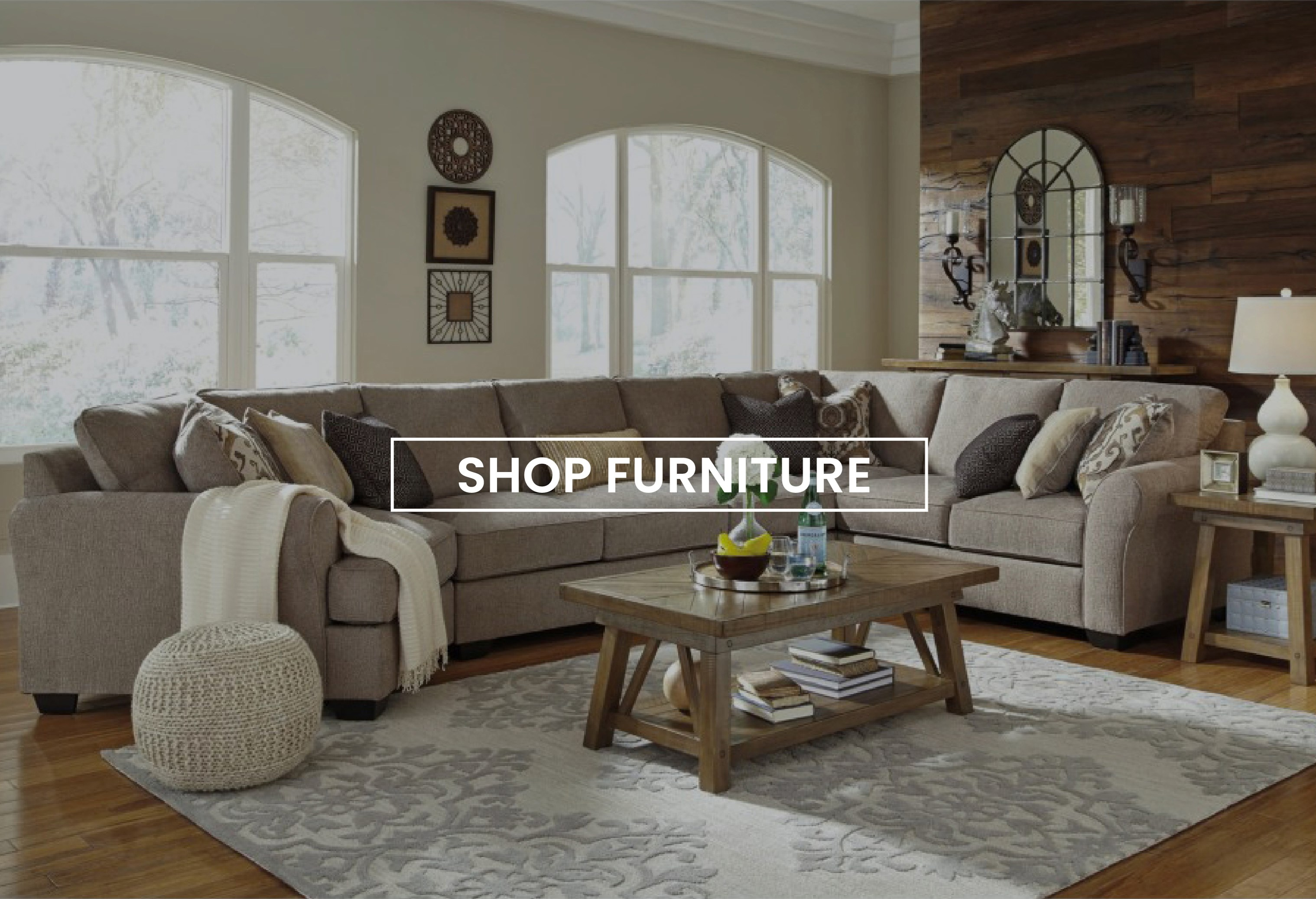 Find Me A Furniture Store Furniture Mattress Store Mankato Austin New Ulm Southern