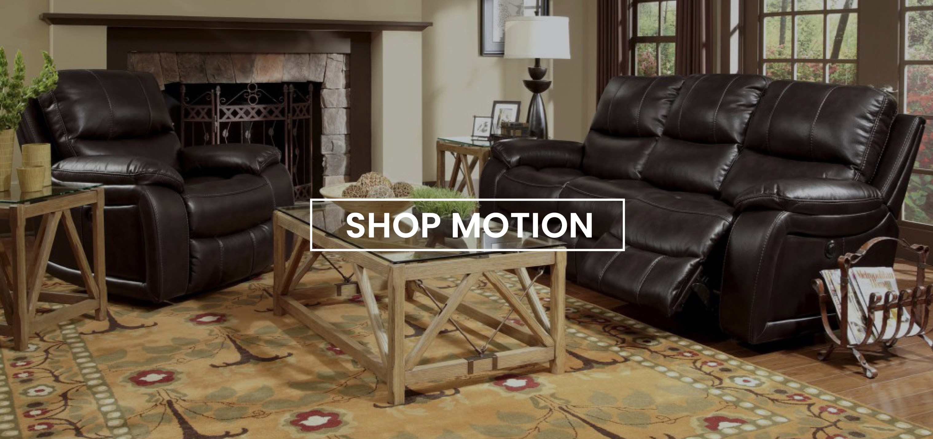Rooms To Go Office Furniture Furniture Mattress Store Mankato Austin New Ulm Southern