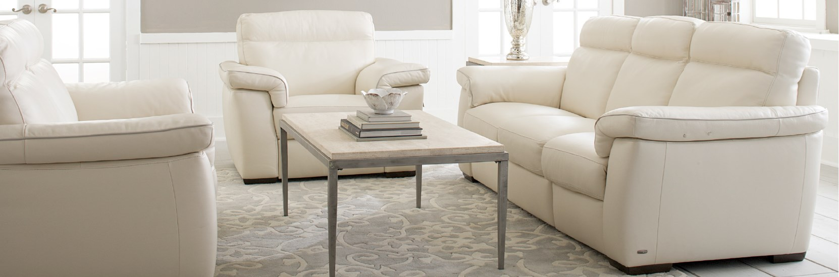 Florida S Premier Living Room Furniture Store Baer S Furniture Ft Lauderdale Ft Myers Orlando Naples Miami Florida Boca Raton Palm Beach Melbourne Jacksonville Sarasota
