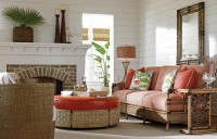 Florida Style Furniture That Will Make You Feel Like You ...