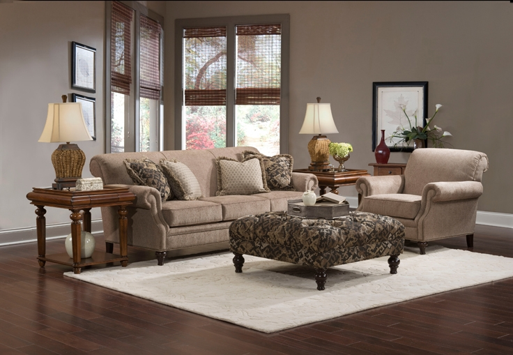 Buffets In Denver Living Room Furniture | Broyhill Of Denver | Denver
