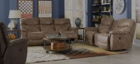 Houston's Yuma Furniture | Yuma, El Centro CA, San Luis ...